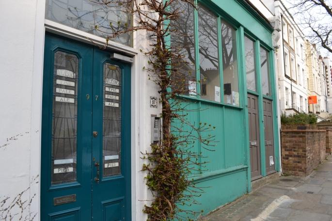 torriano-meeting-house1