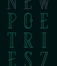 new poetries VII